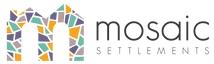 Mosaic Settlements