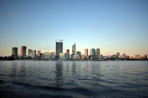 Buying a Home in Perth: Mosaic Settlements